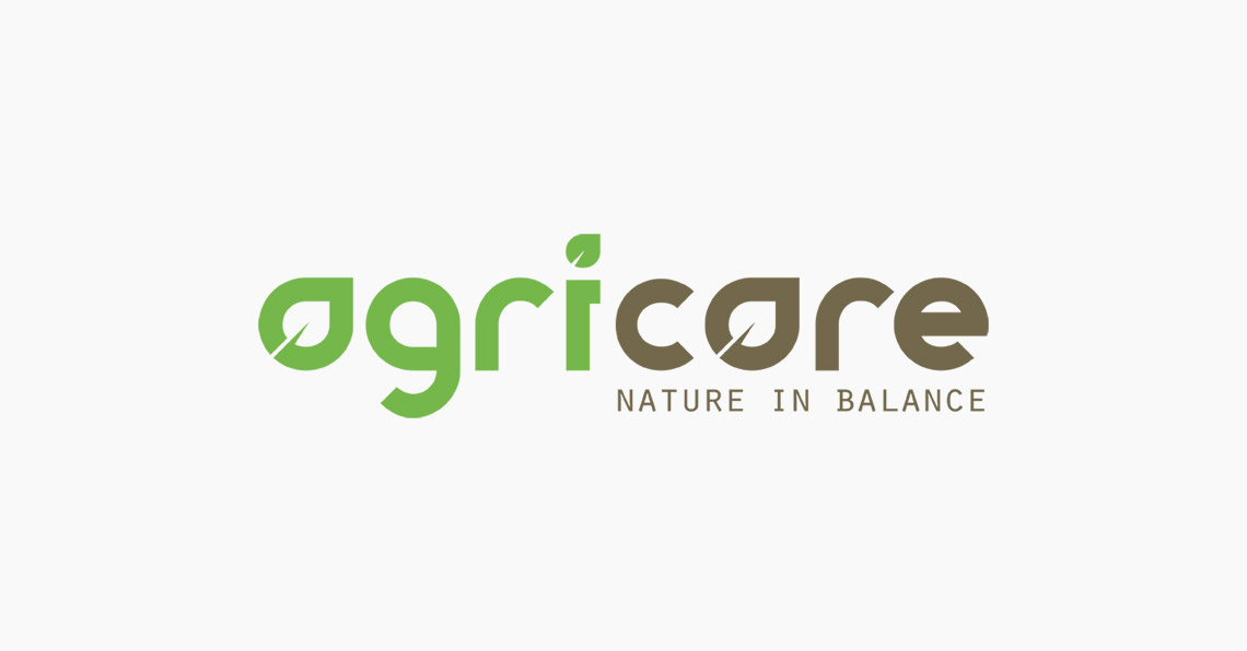 Corporate Identity and Packaging - Agricare
