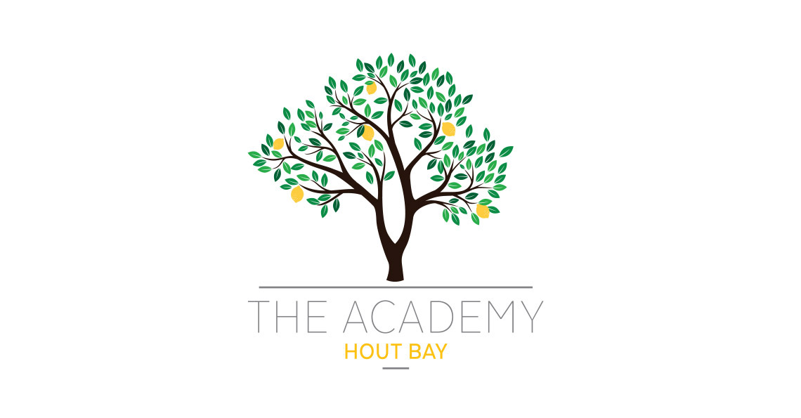 Logo Design - The Academy